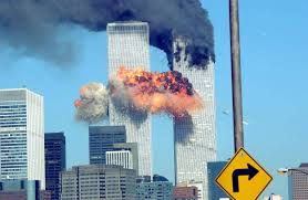 NYU Student Releases 9/11 Video From Her Dorm Room And The ...