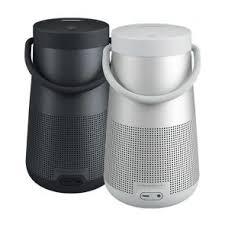 bose grey speakers. £244.95 bose grey speakers