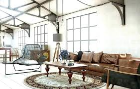 round area rug in living room round area rugs for living room s m l f a decorating your house