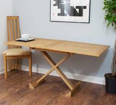 coffee table that converts to a dining table uk coffee table furniture convertible coffee
