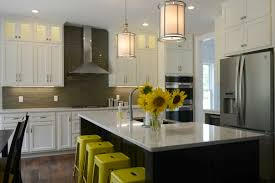 Home Advisor Reports Average Kitchen Remodel Costs - Kitchen costs