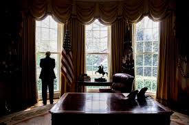 the white house oval office. For Trump In White House, Conflicts Of Interest Range Widely The House Oval Office T