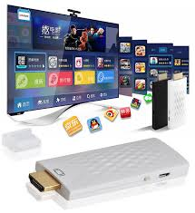 panasonic tv wifi adapter. wireless wifi adapter cast videto to hdmi tv stick dongle for ipad iphone 7 6s 6 plus 5s samsung s7 s6 edge note 5 sony lg panasonic tv e