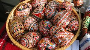 Image result for iepuras de ciocolata