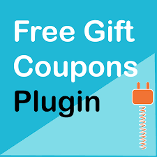 woocommerce gift coupons plugin  woocommerce gift coupons plugin