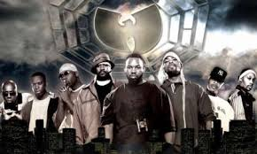 Re-<b>enter</b> the <b>Wu</b>-<b>Tang Clan</b>: 25 years of ruckus - HoustonChronicle ...