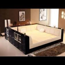 cool couches for bedrooms.  Bedrooms Cool Sofas For Bedrooms  Couches S
