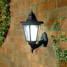garden wall lights outdoor garden wall lights solar led outdoor wall lantern lights regarding solar outdoor wall light selecting solar outdoor wall lighting