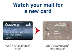 Site may not meet accessibility guidelines. A Citi Aa Card Product Change I Didn T Ask For And Don T Want Miles4more