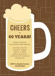 60 birthday invitations cheap 60th birthday invitations invite shop