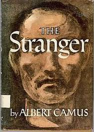 study guide for albert camus s the fall learn more about quotes from the stranger