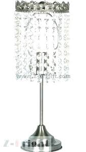 chandelier table lamp crystal chandelier table lamps crystal chandelier table lamp attractive chandelier table lamp chandelier chandelier table lamp