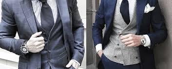 90 <b>Navy Blue</b> Suit Styles For Men - Dapper Male <b>Fashion</b> Ideas
