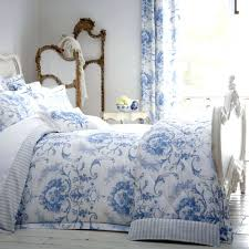 top 28 magic toile duvet covers cotton blue cover light gorge info double set bedding sets single white queen size quilt blanket cream twin insight
