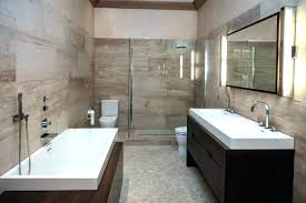 pendant lighting in bathroom. Pendant Lighting Ideas Amazing Creation Bathroom Lights Traditional Wooden Component Counter . In