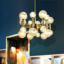 commercial chandelier lighting fixtures post modern creative golden chandelier fairy light commercial chandelier light