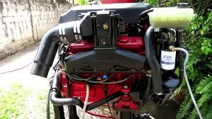 volvo penta 5 7 marine engine volvo free image about wiring Volvo Penta 5 0 Gxi Wiring Diagram watch on volvo penta 5 7 marine engine volvo penta 5.0 gi wiring diagram