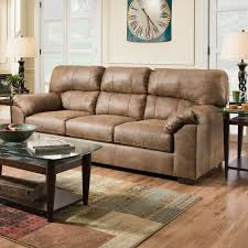 sears furniture sale simmons couch simmons couches big lots sectional sofa simmons upholstery sectional couch under 500 sectional sofas under 500 big lots dresser simmons couches wilson a