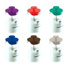 milk edition parts bodum frother target