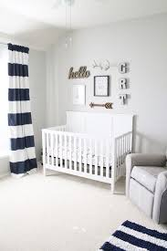 Awesome Images Of Baby Boy Nursery 25 For Decor Inspiration with Images Of Baby  Boy Nursery
