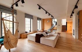 furniture design studios. Ki-design-studio-depa-resbaladilla-casa-2 Furniture Design Studios