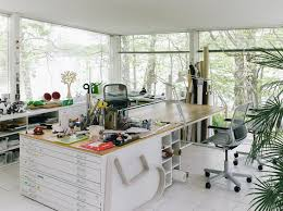 Studio Design Ideas The Legendary Design Of Eero Aarnio Ignantde Studio Setupstudio Ideasdesign