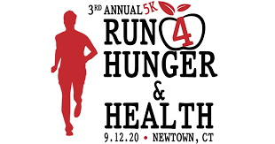 Run 4 Hunger and Health - Find A Participant