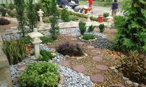 Rock Garden Malaysia