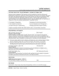 Career Change Resume Summary Resume Summary For Career Change Fresh