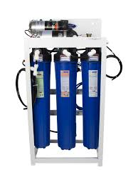 House Water Filter Reverse Osmosis Whole House Water Filter System 300 Gallons Per Day