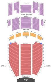 Henderson Pavilion Seating Chart Abiding Varsity Theater Baton Rouge Seating Chart 2019