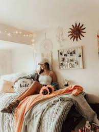 Here are some diy room decor pieces based on wall art that you can make for cheap, on a budget. 10 Amazing Dorm Room Wall Decor Ideas To Make Your Roommates Jealous The Metamorphosis