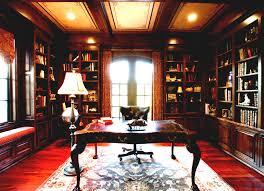 best home office ideas. Splendid Executive Home Office Ideas Room Design . Best