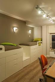 modern childrens bedroom furniture. apartment in klaipeda 011 modern kids hochbett mit stauraum doppelt childrens bedroom furniture