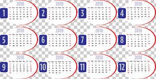 0 Calendar Date Julian Calendar Coptic Calendar 2018 Png