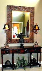 Image Also Beautiful Elegant Entryway Furniture Decorating Console Table In Entryway Skinny Entryway Table Elegant Entryway Table Furniture Elegant Entryway Furniture Mumbly World Elegant Entryway Furniture Elegant Entryway Furniture Design Classes