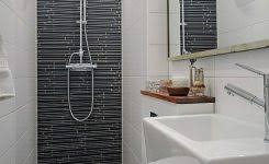 bath designs for small bathrooms with exemplary small bathroom designs ideas small bathrooms images bathroom recessed lighting design photo exemplary