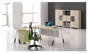 innovative office furniture. Office Desk Suppliers And Manufacturers At Alibaba Com. Innovative Design Ideas. A Furniture I