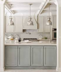 kitchen island pendant lighting interior lighting wonderful. Contemporary Kitchen Island With Modern Pendant Lights Over The : Accentuate Your Beautiful Lighting Interior Wonderful