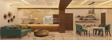 20 interior designers in new delhi