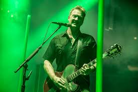 queens of the stone age royal blood new york madison square garden photos