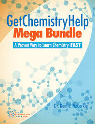 get help fast the mega bundle