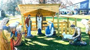 outdoor nativity sets hobby lobby hobby lobby nativity sets outdoor nativity set outdoor nativity scene outdoor lighted white nativity set outdoor nativity
