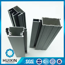 philippines market series china standard size aluminum glass window frame anodized aluminum extrusions manufacturer supplier fob is usd