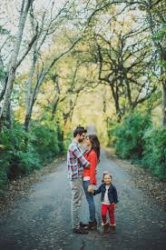 For Family Pictures 170 Best Family Of 3 Images On Pinterest
