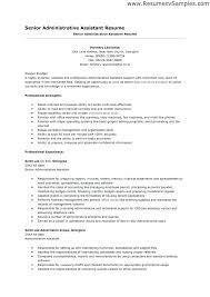 Microsoft Template Resume Cool Resume Format Template Microsoft Word Esdcubaco