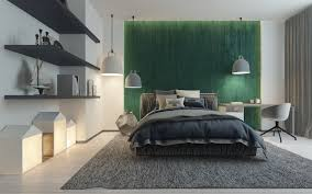 For Bedroom Decorating Green Bedroom Decorating Ideas For Teenager Roohome Designs
