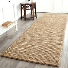 quoet tuesday morning area rugs o4869117 morning area rugs jute rug at morning rare tips ideas astonishing tuesday morning area rugs
