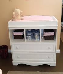 ... Baby Dresser With Changing Table | Drop Camp In Baby Changing Table  Philippines ...