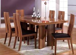 Solid Wood Bedroom Furniture Made In Usa Bedroom Winning Kitchen Round Wooden Table And Chairs Good
